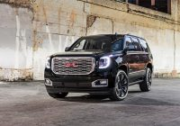 2021 gmc yukon xl denali review update gracefully aging Gmc Yukon Xl Denali Review