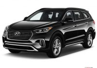 2021 hyundai santa fe prices reviews and pictures us Hyundai Santa Fe Review