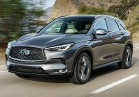 2021 infiniti qx50 vs 2021 audi q5 which is best Infiniti Qx50 Vs Audi Q5