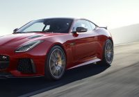2021 jaguar f type release date and design specs Jaguar F Type Release Date