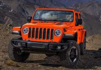 2021 jeep wrangler colors westpointe chrysler jeep dodge Jeep Wrangler Unlimited Rubicon Colors