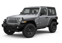 2021 jeep wrangler exterior colors revealed vande hey Jeep Wrangler Unlimited Colors