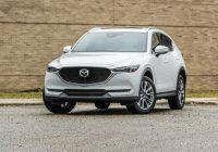 2021 mazda cx 5 review more style and power makes the cx 5 Mazda Cx 5 New Generation