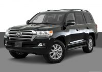 2021 toyota land cruiser prices reviews pictures kelley Toyota Land Cruiser Msrp