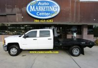 2020 used chevrolet silverado 3500hd factory warrantylow miles4x4almost new mastercraft tires at ricks auto marketing center south serving new Chevrolet Factory Warranty