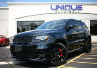 2021 used jeep grand cherokee srt 4×4 at unique auto mall serving south amboy nj iid 19178312 Jeep Grand Cherokee Srt