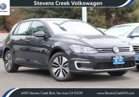 2021 volkswagen egolf se lease special stock v190831 Volkswagen EGolf Lease