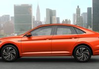2021 vw jetta habanero orange metallic exterior 1o folsom Orange Volkswagen Jetta