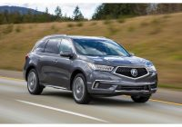 2021 acura mdx hybrid prices reviews and pictures us Acura Rdx Sport Hybrid