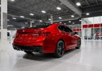 2021 acura tlx pmc edition curry acura Acura Tlx Special Edition