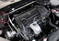 2021 acura tlx type s engine acura specs news Acura Tlx Type S Engine