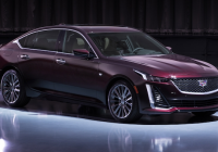 2021 cadillac ct5 pictures cargurus Pictures Of Cadillac Ct5
