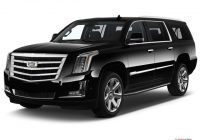 2021 cadillac escalade prices reviews and pictures us Cadillac Escalade Latest News