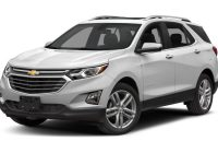 2021 chevrolet equinox premier w1lz all wheel drive safety features Chevrolet Equinox Premier