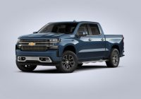 2021 chevrolet silverado 1500 at jon hall chevrolet Chevrolet Silverado High Country 2021 Wallpaper