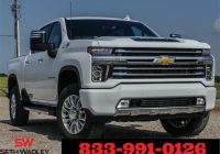 2021 chevrolet silverado 2500hd high country 4×4 truck Chevrolet 2500 High Country