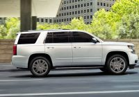 2021 chevrolet tahoe Pictures Of Chevrolet Tahoe