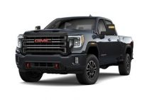 2021 gmc sierra 2500hd for sale in rochester Gmc 2500 New Body Style