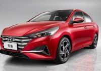 2021 hyundai verna facelift official images reveal premium Hyundai Verna Facelift