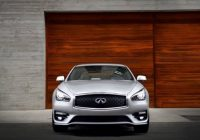 2021 infiniti q70 changes release date and price nissan Infiniti Q70 Release Date