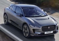 2021 jaguar i pace price and release date sport car 2021 Jaguar I Pace Release Date