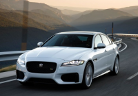 2021 jaguar xf release date 2021 jaguar xf is most likely Jaguar Xf Release Date