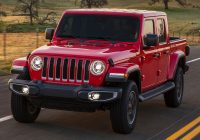2021 jeep gladiator vs 2021 toyota tacoma which is better Jeep Gladiator Vs Toyota Tacoma