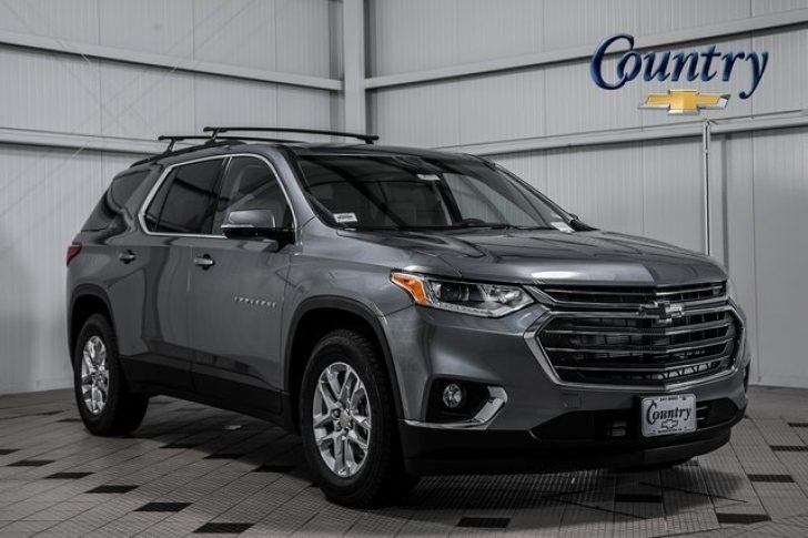 Permalink to Chevrolet Traverse 1lt