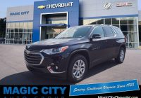 2020 new chevrolet traverse awd 4dr lt cloth w1lt at magic city auto group serving roanoke lexington covington christiansburg lynchburg and Chevrolet Traverse 1lt