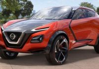 2021 nissan juke overview price and release date autoshall Nissan Juke Release Date