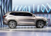 2021 nissan pathfinder redesign and changes 20212021 best suv Nissan Pathfinder Redesign