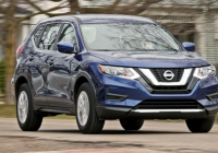 2021 nissan rogue redesign price release specs 2021 nissan Nissan Rogue Release Date