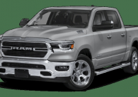 2021 ram 1500 crew cab vs quad cab garavel cjdr 2021 Dodge Ram Quad Cab Vs Crew Cab Engine