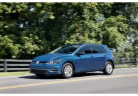 2021 volkswagen golf prices reviews and pictures us Volkswagen Golf Review