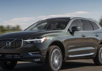 2021 volvo xc60 inscription performance spy photo volvo Volvo Inscription Xc60