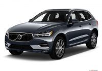 2021 volvo xc60 prices reviews and pictures us news Volvo Model Year 2021