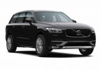 2021 volvo xc90 auto lease deals best car lease deals specials ny nj pa ct Volvo Xc90 Lease Questions