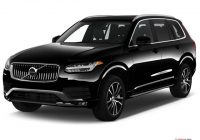 2021 volvo xc90 prices reviews and pictures us news Volvo Xc90 Model Year 2021