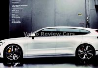 2022 volvo v40 cross country release volvo review cars Volvo V40 Cross Country 2021 New Concept
