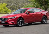 22 best 2020 mazda 6 all wheel drive pricing car price 2020 Mazda 6 All Wheel Drive