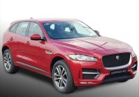 28 jaguar f pace cars for sale in ireland donedeal Jaguar Jeep 2021 Price Ireland Engine