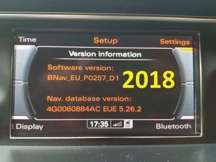 Permalink to Audi Navi Update Download Kostenlos