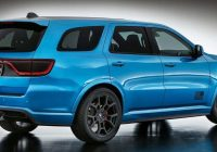 30 all new 2021 dodge journey release date concept and Dodge Journey Release Date