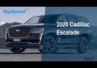 35 best pre order 2021 cadillac escalade release date car Pre Order Cadillac Escalade