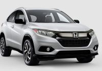 37 best honda hrv 2021 release date usa picture car price 2021 Honda Hrv Release Date Usa