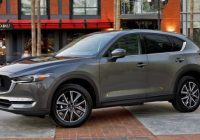 38 mazda cx 5 second generation is devilishly good looking Mazda Cx 5 New Generation