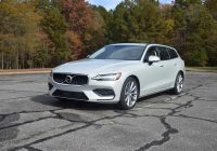 38 new new volvo v60 2021 ground clearance new engine review Volvo V60 Ground Clearance