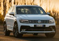 41 gallery of buy now pay in 2021 volkswagen spy shoot with Buy Now Pay In Volkswagen