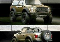 47 new 2021 ford bronco latest news prices 2021 ford Ford Bronco Latest News