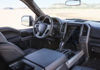 48 the 2021 ford bronco interior release with 2021 ford Interior Of Ford Bronco